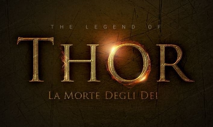 thor_liveshow_oneandone