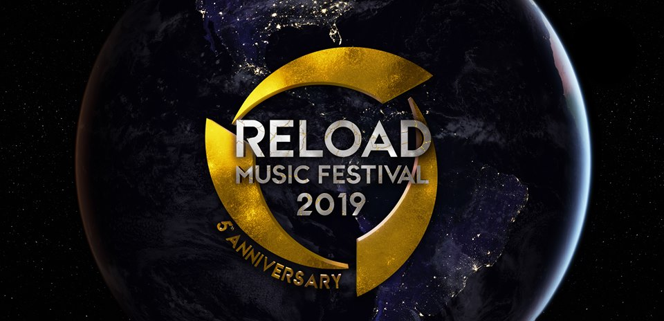 reload_music_festival_oneandone