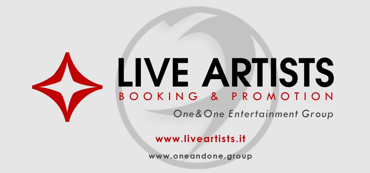 liveartists_oneandone