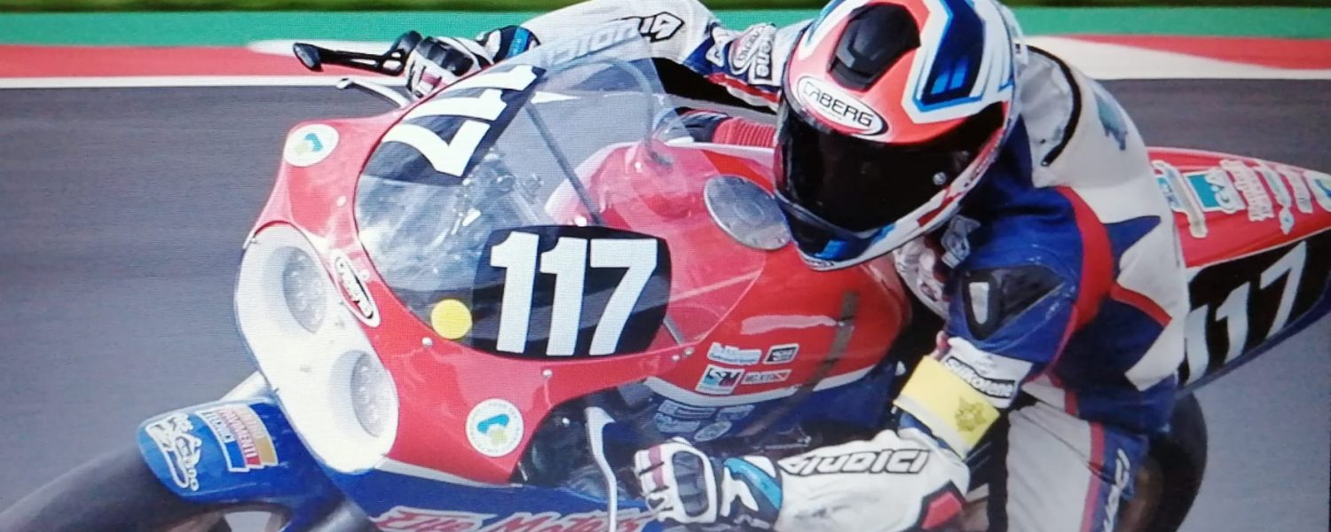 117-racing-team-oneandone-entertainment